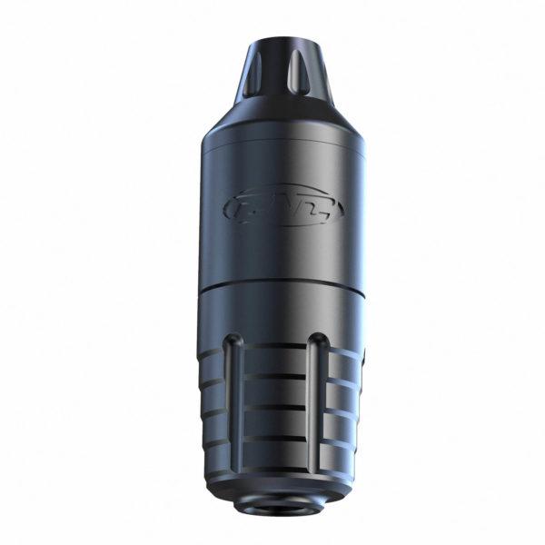 CNC Q5 Grenade tattoo machine