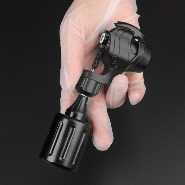 Advanced Optimus Motor Tattoo Machine CNC-MG2-T5 tattoo pen