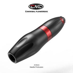 CNC-M-P5-2 rotary tattoo pen