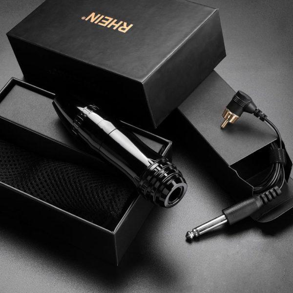 RHEIN Gloss EM133 Kit package